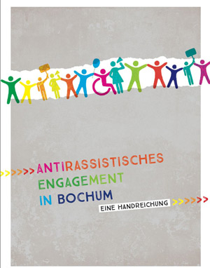 Antirassistisches Engagement in Bochum